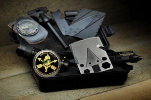 Try Green Beret Tactical Box Today!