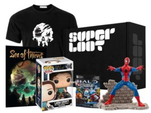 Loot-crate-subscription-box