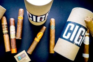 Purchase cigr monthly cigar subscription club today, get it now!