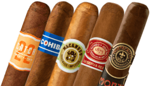 Try jr cigars monthly club subscription today! Click now!