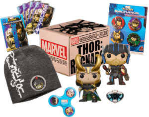 marvel-collector-corps-subscription-box