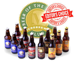 The-Microbrewed-Beer-of-the-Month-Subscription