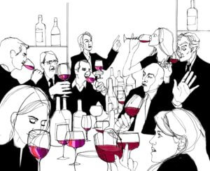 Try-WSJ-Wine-Subscription-Club-Monthly