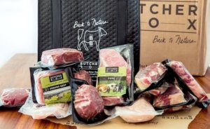 Try butcher box monthly subscription meal service today, click here!