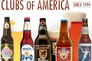 Try clubs of america beer subscription club today!