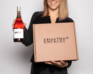 Click here to try /Users/caliphherald/Downloads/empathy wines monthly subscription box.
