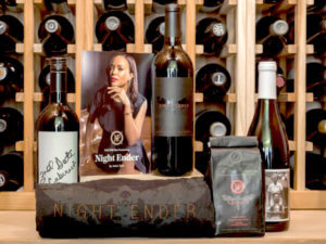 Try  nocking point wine subscription club monthly now, click here!