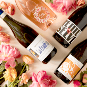 Click here to try plonk wine subscription monthly club!