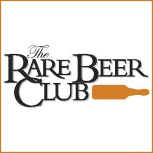 rare beer club monthly subscription