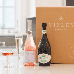 Try /Users/caliphherald/Downloads/vinley wine monthly subscription box today!