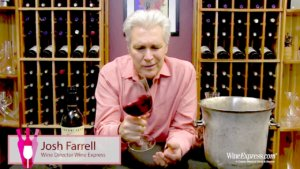 Try wine express monthly subscription box today!