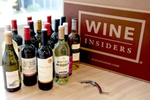 Getthe inside tip. Order wine insiders monthly subscription club today!