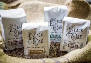Try Black-Oak-Coffee-Roasters-Subscription today!
