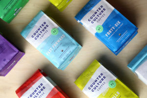 Try Counter Culture Coffee SubscriptionCounter Culture Coffee Subscription Today!
