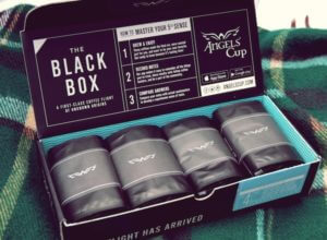 Hey why dont you give angles cup coffee subscription monthly box a try today!
