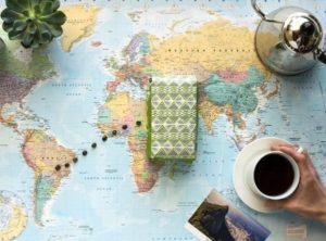 Try atlas coffee subscription club service today!