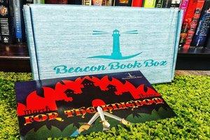 buy beacon book box