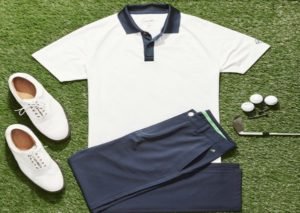 Bogeybox golf club subscription boxes for men