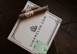 cigar-club-com-review