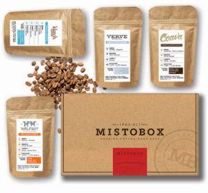 Try mistobox today!