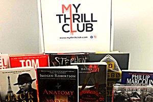 buy my thrill club