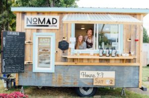 Mmmm taste the bold flavors of nomad coffee subscription now!