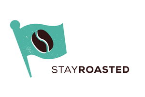 buy stay roasted