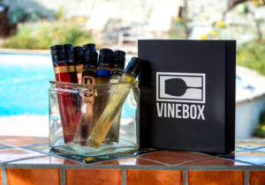 vinebox review 2019