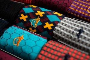 buy london sock company
