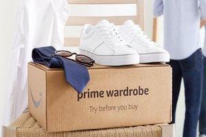 buy prime wardrobe