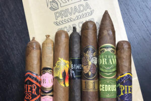 privada cigar club review