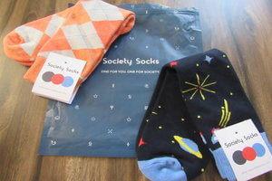 buy society socks