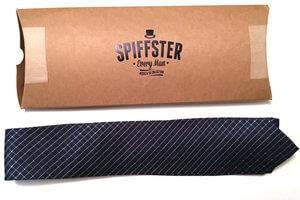 buy spiffster