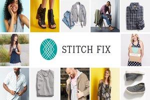 buy stitch fix