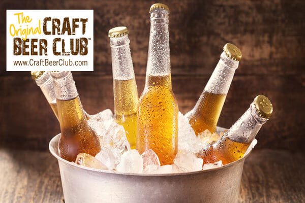 the original craft beer club review 2019