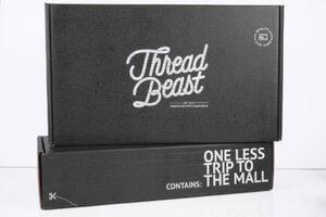 buy thread beast