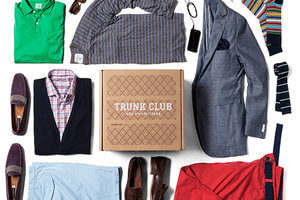 buy trunk club