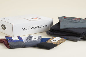buy wantable mens fitness