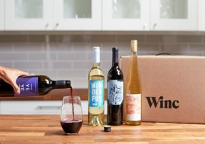 winc review 2019