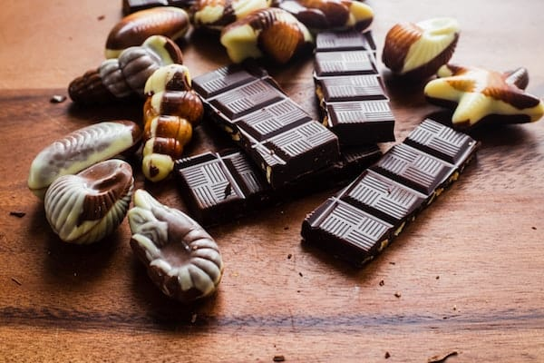 bar and cocoa subscription