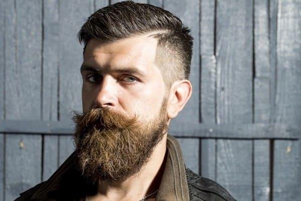 best beard care