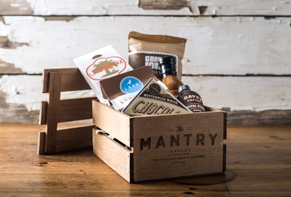 Give mantry a try today!
