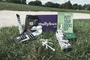 photo of mullybox