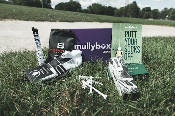 photo of mullybox