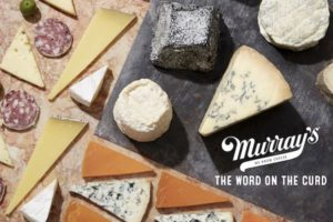murrys cheese monthly subscription