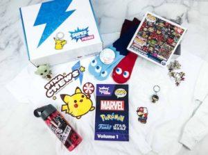 super geek box prime subscription