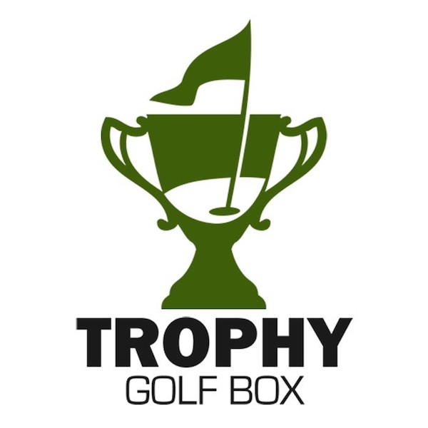 Try trophy golf box today.