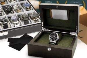 buy watch gang